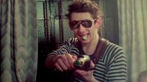 Crock of Gold: A Few Rounds with Shane MacGowan Trailer (2) OV