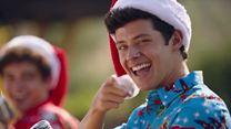 High School Musical: Das Musical: Holiday Special Trailer (2) OV