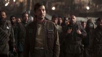 Star Wars: Andor Teaser OV