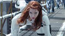 Black Widow Trailer (9) OV