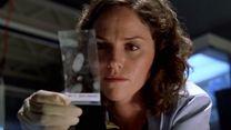 CSI: Vegas Sneak Peek OV