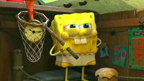 Kamp Koral: SpongeBobs Kinderjahre - Die ersten 3 Minuten
