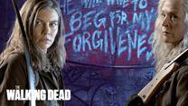 The Walking Dead - staffel 11 Teaser (2) DF