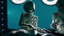 American Horror Story - staffel 10 Teaser OV