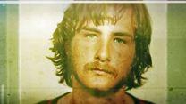 Monsters Inside: Die 24 Gesichter des Billy Milligan Trailer OV