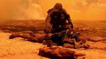 Fear The Walking Dead - staffel 7 Teaser OV