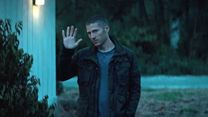 Midnight Mass Trailer DF