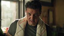 Hawkeye Trailer (2) OV