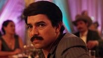 Narcos: Mexico - staffel 3 Ankündigung OV
