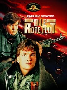 Die rote Flut - Film 1984 - FILMSTARTS.de