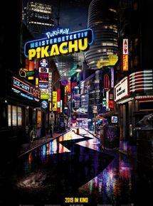 pokГ©mon detective pikachu stream deutsch