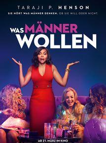 Was M�Nner Wollen Ganzer Film