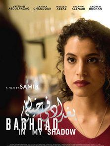 Baghdad In My Shadow Trailer OV
