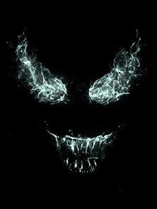 Venom 2: Let There Be Carnage Teaser DF