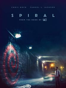 Saw 9: Spiral Trailer DF