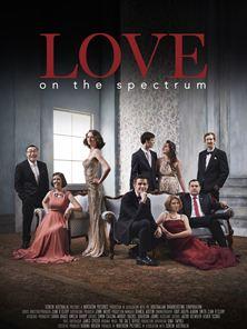 Liebe im Spektrum - staffel 2 Trailer OV