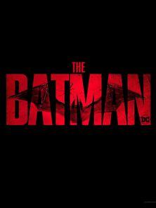 The Batman Trailer DF