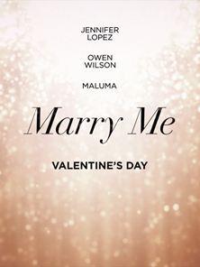 Marry Me - Verheiratet auf den ersten Blick Teaser OV