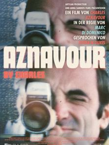 Aznavour By Charles Trailer OmdU