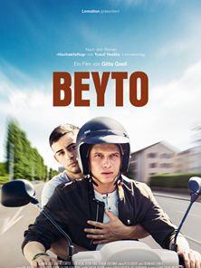Beyto Trailer OmdU