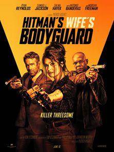 Killer's Bodyguard 2 Trailer OV