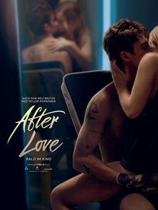 After Love Trailer DF