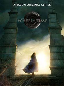 Das Rad der Zeit Trailer DF