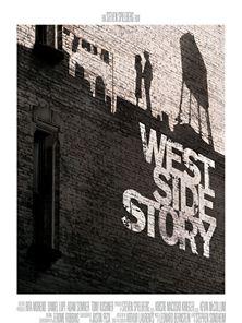 West Side Story Trailer DF
