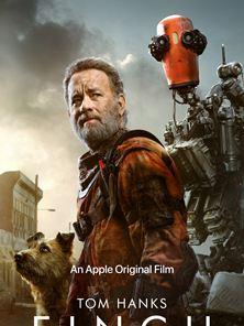 Finch Trailer OV