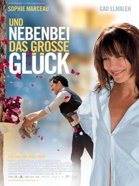 Die fabelhafte Welt der Amelie - Film 2001 - FILMSTARTS.de