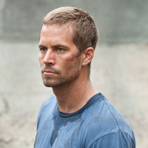 paul walker hair style bilder zu paul walker filmstarts de 5115