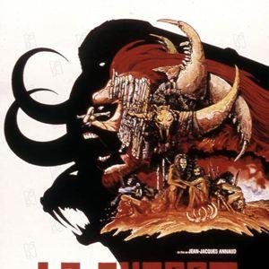 Am Anfang war das Feuer - Film 1981 - FILMSTARTS.de