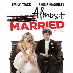 Kein Sex mehr vor der Ehe! - Film 2014 - FILMSTARTS.de