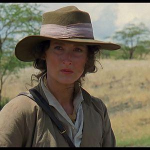 Jenseits von Afrika - Film 1985 - FILMSTARTS.de