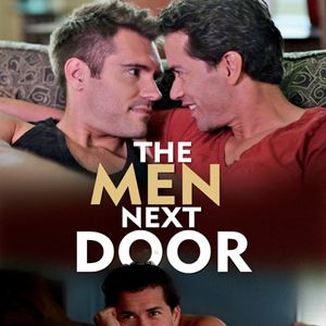 The Men Next Door - Film 2012 - FILMSTARTS.de