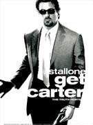 Get Carter - Die Wahrheit tut weh