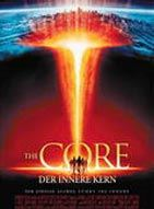 The Core - Der innere Kern