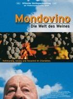 Mondovino - Die Wahrheit liegt im Wein