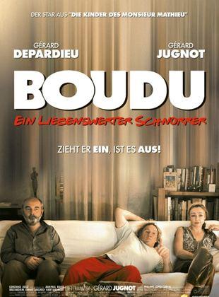 Boudu – Ein liebenswerter Schnorrer