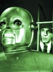 The Outer Limits - 1963
