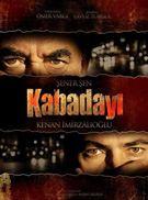 Kabadayi - Für Liebe und Ehre