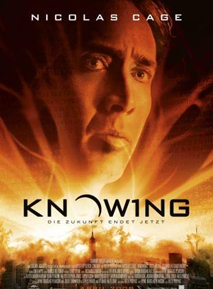 Know1ng - Die Zukunft endet jetzt