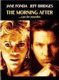 Der Morgen danach