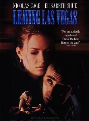 Leaving Las Vegas - Liebe bis in den Tod