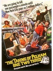 Stoppt die Todesfahrt der U-Bahn 123