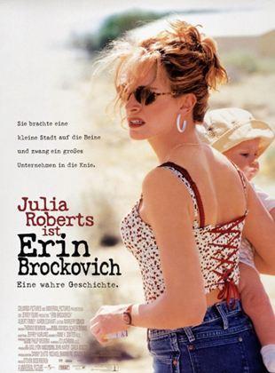 Erin Brockovich – Eine wahre Geschichte