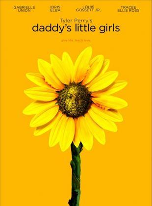 Daddy´s Little Girls