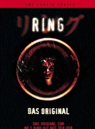 The Ring: Das Original