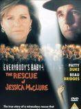 Die Rettung der Jessica McClure