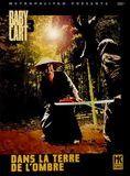 Okami 3 - Der Wind des Todes